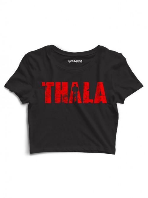 Thala Fan