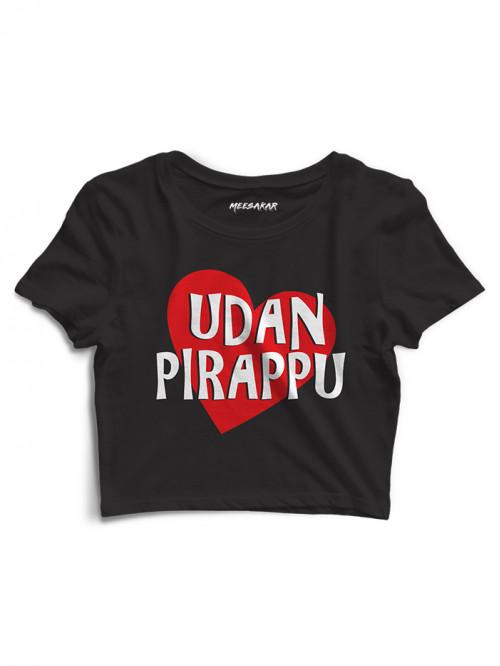 Udan Pirappu