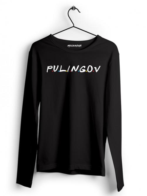 Pulingov