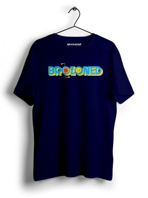 Brozoned