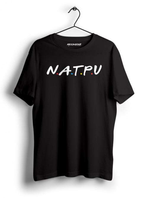 Natpu