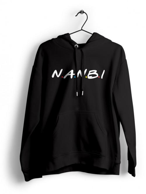 Nanbi