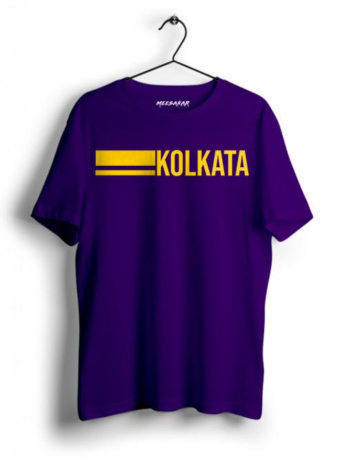 Kolkata - My Pride