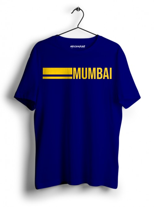 Mumbai - My Pride