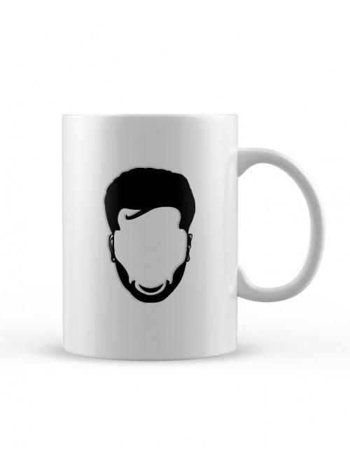 STR Maanaadu Mode - Mug