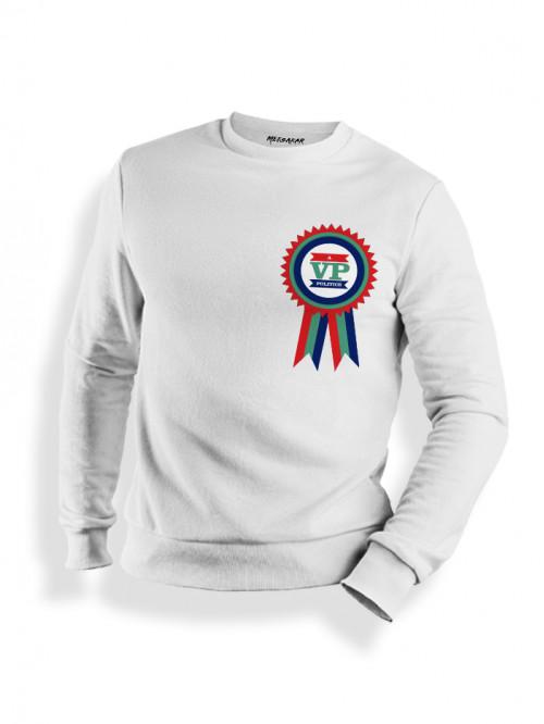 A VP Politics - Sweatshirt