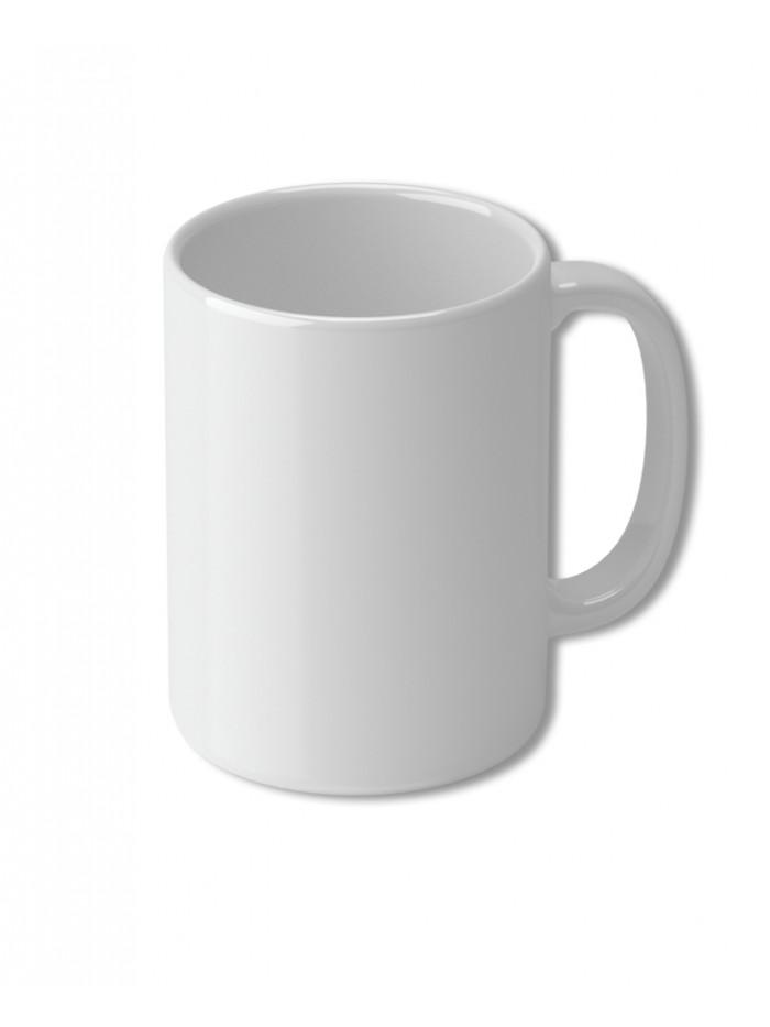MIY : Mugs