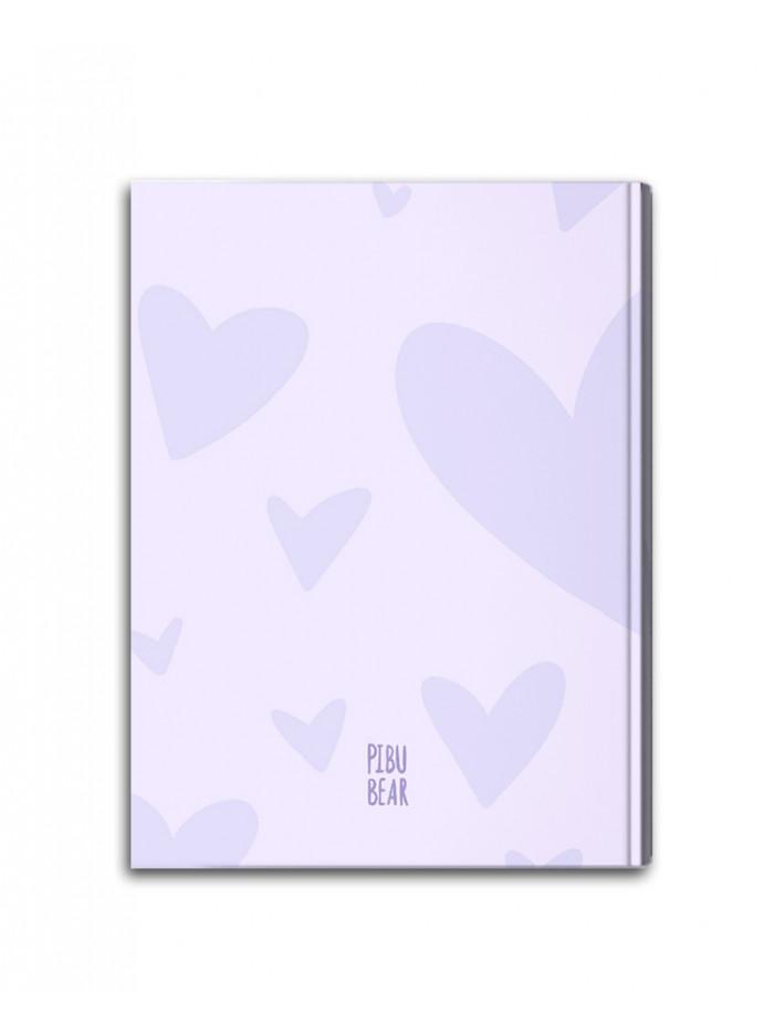 Pibu Dino - Sketchbook