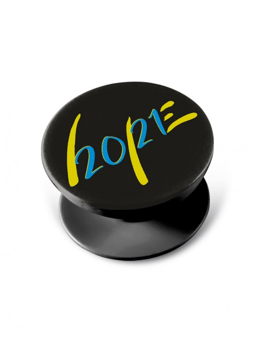 Hope 2021 - Pop Grip