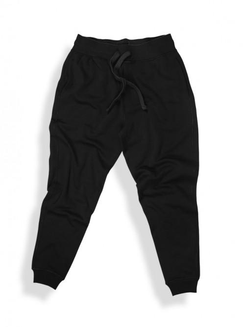 Jogger : Black