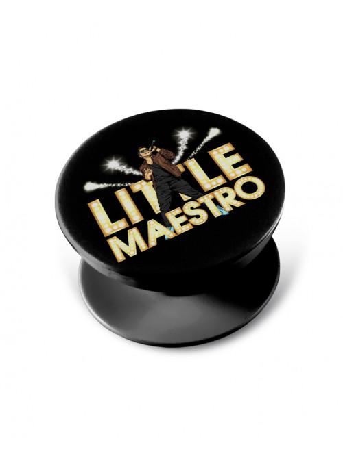 Little Maestro - Pop Grip
