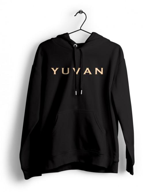 Yuvan Fan