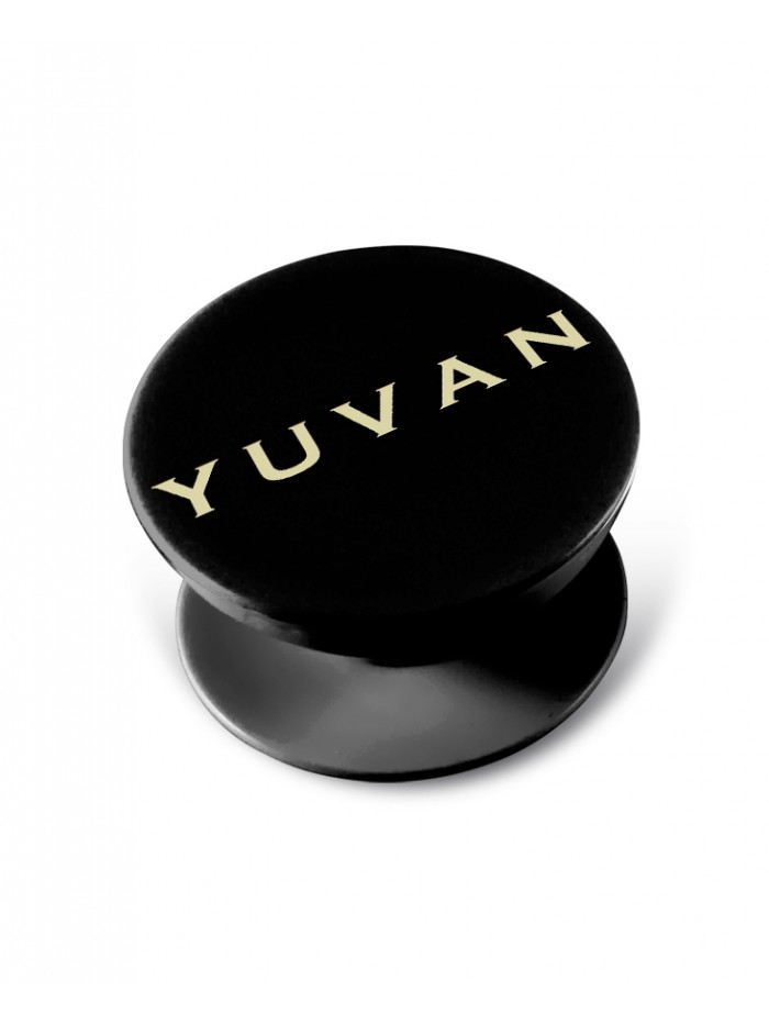 Yuvan Fan - Pop Grip